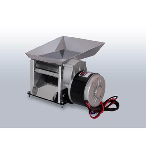 tobacco-cutting-machine-trezo-100-08-hv_2-448x448
