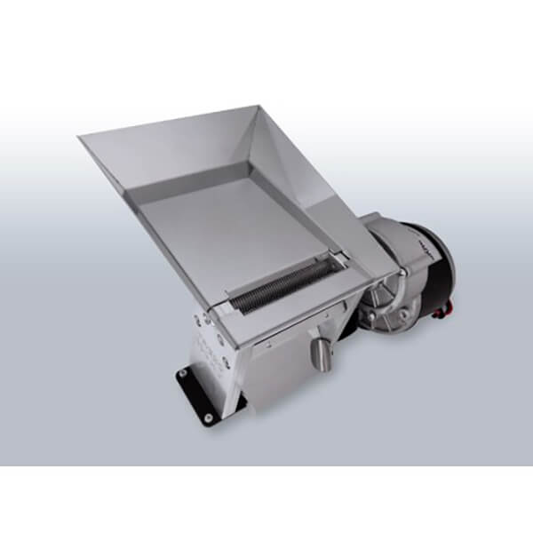 tobacco-cutting-machine-trezo-100-08-hv_4-448×448