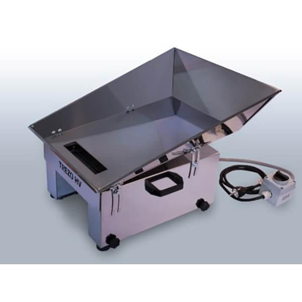 tobacco-cutting-machine-trezo-180-11-hv_1-448x448