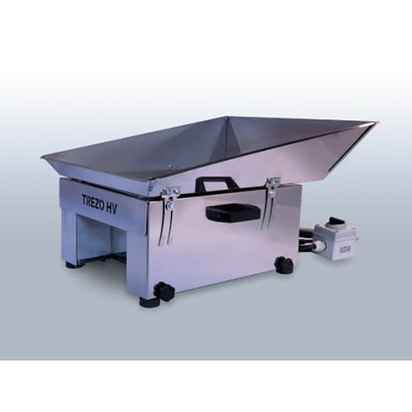 tobacco-cutting-machine-trezo-180-11-hv_2-448×448