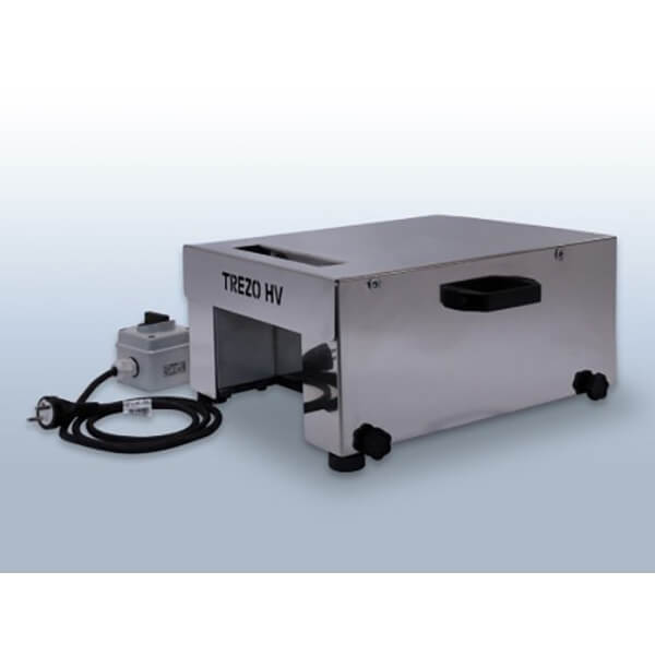 tobacco-cutting-machine-trezo-180-11-hv_3-448×448